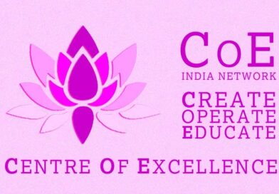 CoE | Centre Of Excellence for Mental, Social, Emotional WellBeing