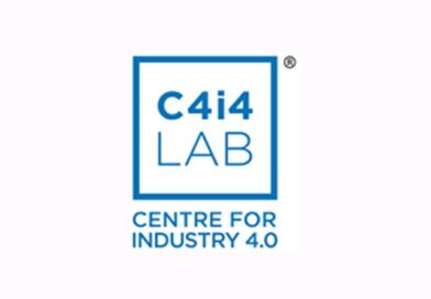 Centre for Industry 4.0 | C4i4 Lab
