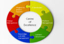 Center of Excellence | Diary Skills CEDSI, ASCI